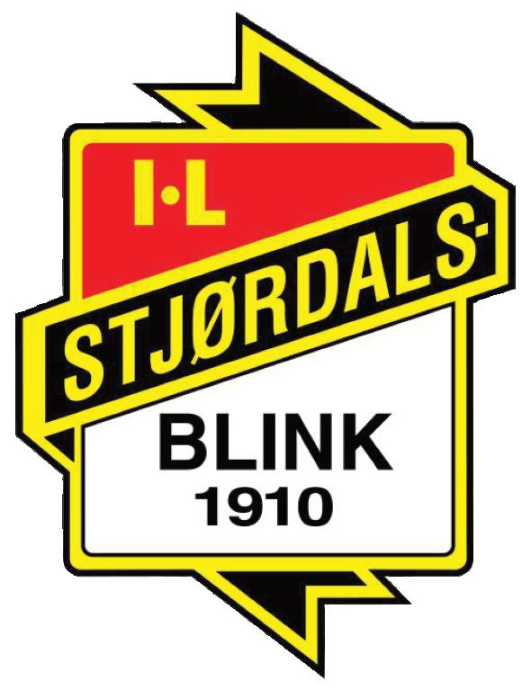 Stjørdals Blink Fotball - Klubben